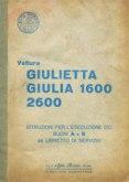 Giulietta-Buoni-A-B_small
