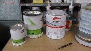 giulietta-spider-paint-prep_22