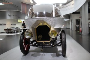 40-60HP_01-Museo-Storico-AR