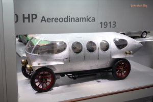 40-60HP_02-Museo-Storico-AR