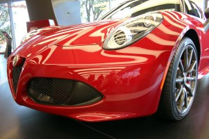 4c-spider-nose-Museo-Storico-AR