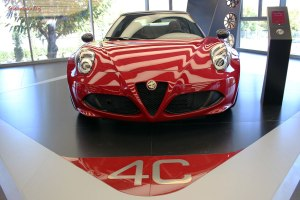 4c-spider-nose-Museo-Storico-AR_01