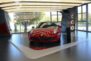 4c-spider-red-Museo-Storico-AR