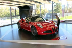 4c-spider-red-Museo-Storico-AR_01