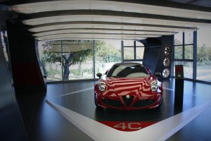 4c-spider-red-Museo-Storico-AR_02