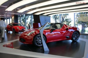 4c-spider-red-Museo-Storico-AR_03