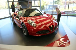 4c-spider-red-Museo-Storico-AR_04