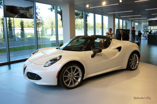 4c-white-Museo-Storico-AR