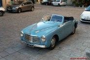 Simca8Sport-cabrio-autobelle_01