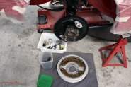 Giulietta-spider-rear-brakes