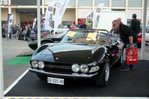 Autoemotodepoca-2017-FIAT-Dino-spyder_black