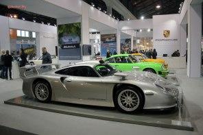 Autoemotodepoca-2017-Porsche-911-GT1_02