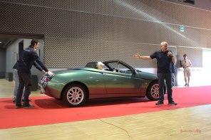 RealAlfa-AR-GTV-Spider-Green_02